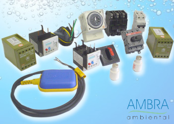 http://www.ambraambiental.com.br/wp-content/uploads/2017/12/Material_Eletrico_004.jpg